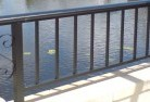 NararaWrought iron balustrades 5